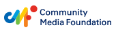 Community Media Foundation